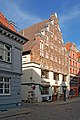 2008 Stralsund - Altstadt (42) (14748242999).jpg