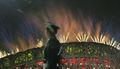 2008 Summer Olympics Opening Ceremony 3.jpg