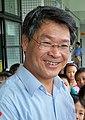 20090928呂國華.jpg