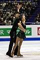 2009 GPF Juniors Pairs - Yue ZHANG - Lei WANG - 3043a.jpg