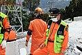 2010년 중앙119구조단 아이티 지진 국제출동100119 몬타나호텔 수색활동 (549).jpg