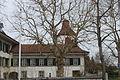 2010-03-28 Belp (Foto Dietrich Michael Weidmann) 167.jpg