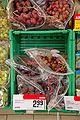 2010-06-19-supermarkt-by-RalfR-09.jpg