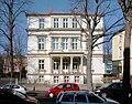 20100225070DR Dresden-Südvorstadt Kaitzer Straße 18.jpg