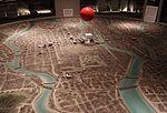 20100722 Hiroshima Peace Memorial Museum 4476.jpg