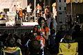 2010 Folk Festival 0016 (5064337394).jpg
