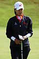 2010 Women's British Open – Choi Na Yeon (9).jpg