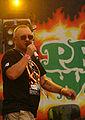 2010 Woodstock 02.jpg