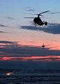 2011년7월 공군 6전대탐색구조 훈련(3) (7208973556).jpg