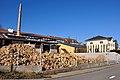 2011-01-16 14-06-39 Switzerland Kanton Schaffhausen Lohn.jpg