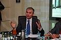 2011-02-15-euronews-by-RalfR-04.jpg