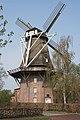 2011-04-16 Windmühle in Hinte (Niedersachsen).jpg