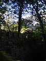 2011-04-21 Portugal 205 - Sintra (5694344347).jpg