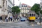 2011-04-22 Portugal 393 - Lisboa (5695239709) (cropped).jpg