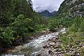 2011-06-06 13-52-27 Switzerland Cantone Ticino Sonogno.jpg