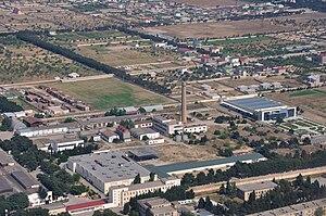 2011-06-14 13-54-30 Azerbaijan.jpg