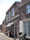 2011-06 peperstraat 9 32073 06