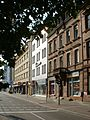 20110602Mainzer Str Saarbruecken1.jpg