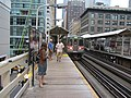 20110807 39 CTA Loop L @ State & Lake.jpg
