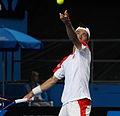 2011 Australian Open IMG 6440 (5448447404).jpg
