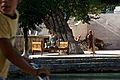 2011 Bukhara 6603741247.jpg