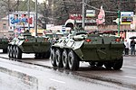 2011 Moscow Victory Day Parade (360-08).jpg