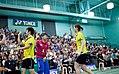 2011 US Open Badminton 2643.jpg