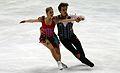 2011 WFSC 5d 396 Ramona Elsener Florian Roost.JPG