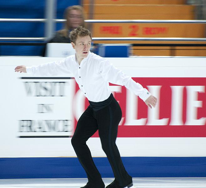 File:2011 World Figure Skating Championships (10).jpg