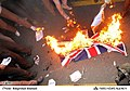 2011 attack on the British Embassy in Iran 16.jpg