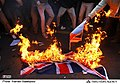 2011 attack on the British Embassy in Iran 51.jpg