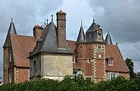 2012--DSC 0176-Chateau-de-Oigny-en-Valois, Aisne, Picardie, France.jpg