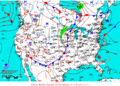 2012-05-20 Surface Weather Map NOAA.png