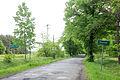 2012-05 Kościelna Wieś 02.jpg