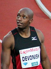2012-06-07 Bislett Games Marlon Devonish.jpg