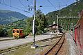 2012-08-20 11-09-43 Switzerland Kanton Graubünden Surava.JPG