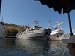 2012-09-14 Севастополь. IMG 5150.jpg