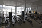 2012-12-22 Sydney Kingsford Smith airport. International departures 14.jpg