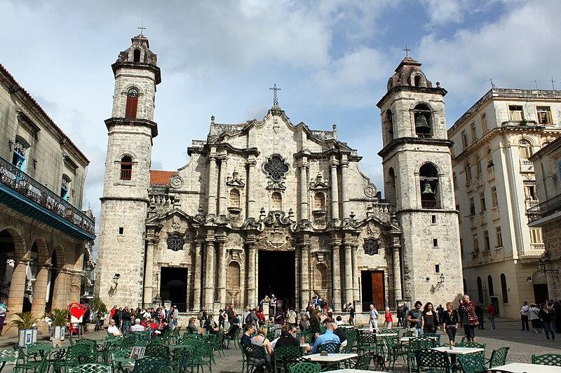 2012-Catedral de San Cristobal anagoria 01.JPG