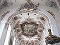 2012.03.06 - Schwäbisch Gmünd - Augustinerkirche - 09.jpg