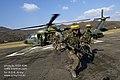 2012. 12 적진 깊숙이 침투하라! '공중강습작전(Air Assault)' (11) (8248426589).jpg
