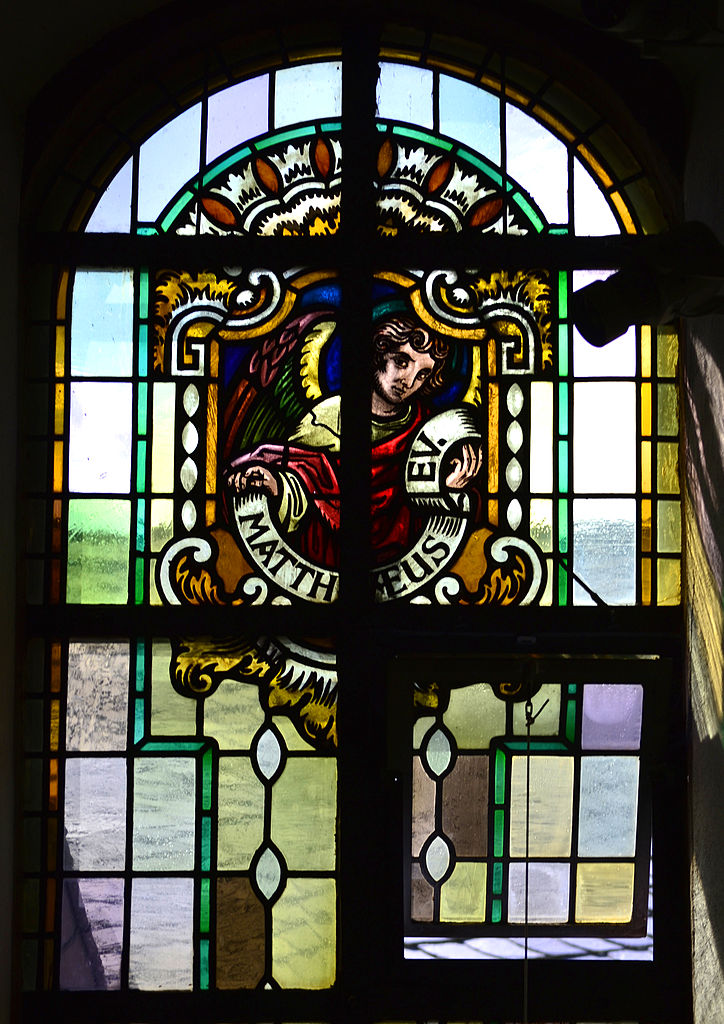 File 201206221130c hesselbach kirche fenster matth us jpg for Fenster wiki