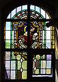 201206221130c Hesselbach Kirche Fenster Matthäus.JPG