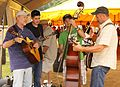 2012 Galax Old Fiddlers' Convention (7777198954).jpg