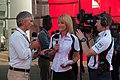 2012 Italian GP - Damon Hill.jpg
