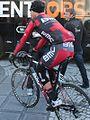 2012 Ronde van Vlaanderen, Manuel Quinziato (6970986204).jpg