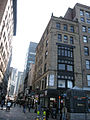2012 WinterSt TremontSt Boston Massachusetts 4773.jpg