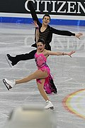 2012 World Junior FS Celia Robledo Luis Fenero2.jpg