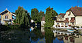 2012 août 10392 la Bèze à Mirebeau sur Bèze.jpg