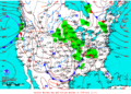 2013-03-05 Surface Weather Map NOAA.png